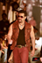 Picture 15 from the Hindi movie Kick
