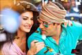 Picture 13 from the Hindi movie Kick
