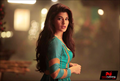 Picture 10 from the Hindi movie Kick