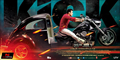 Picture 5 from the Hindi movie Kick
