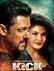 Picture 4 from the Hindi movie Kick