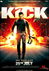 Picture 3 from the Hindi movie Kick