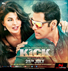 Picture 2 from the Hindi movie Kick