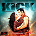 Picture 1 from the Hindi movie Kick