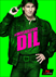 Picture 57 from the Hindi movie Kill Dil