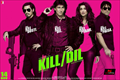 Picture 56 from the Hindi movie Kill Dil