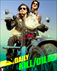 Picture 55 from the Hindi movie Kill Dil