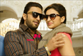 Picture 52 from the Hindi movie Kill Dil