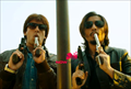 Picture 51 from the Hindi movie Kill Dil