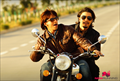 Picture 47 from the Hindi movie Kill Dil
