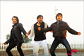 Picture 46 from the Hindi movie Kill Dil
