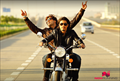 Picture 45 from the Hindi movie Kill Dil