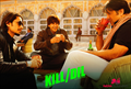 Picture 44 from the Hindi movie Kill Dil