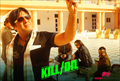 Picture 42 from the Hindi movie Kill Dil