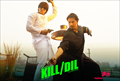 Picture 39 from the Hindi movie Kill Dil