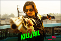 Picture 36 from the Hindi movie Kill Dil