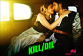 Picture 35 from the Hindi movie Kill Dil