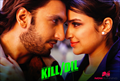 Picture 34 from the Hindi movie Kill Dil