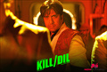 Picture 33 from the Hindi movie Kill Dil