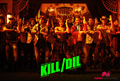 Picture 30 from the Hindi movie Kill Dil