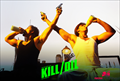 Picture 28 from the Hindi movie Kill Dil
