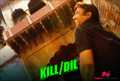 Picture 27 from the Hindi movie Kill Dil
