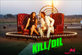 Picture 25 from the Hindi movie Kill Dil