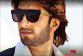 Picture 24 from the Hindi movie Kill Dil