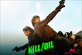 Picture 23 from the Hindi movie Kill Dil