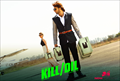 Picture 18 from the Hindi movie Kill Dil