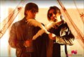 Picture 16 from the Hindi movie Kill Dil