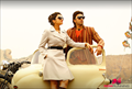 Picture 14 from the Hindi movie Kill Dil