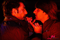 Picture 9 from the Hindi movie Kill Dil