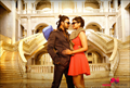 Picture 8 from the Hindi movie Kill Dil