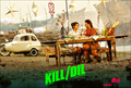 Picture 5 from the Hindi movie Kill Dil
