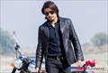 Picture 3 from the Hindi movie Kill Dil