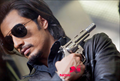 Picture 2 from the Hindi movie Kill Dil