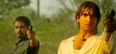 Kill Dil Video
