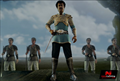 Picture 3 from the Hindi movie Kochadaiiyaan