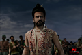 Picture 2 from the Hindi movie Kochadaiiyaan