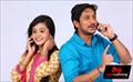 Picture 7 from the Kannada movie Krishna Leela