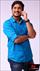 Picture 3 from the Kannada movie Krishna Leela