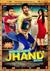 Picture 5 from the Hindi movie Kuku Mathur Ki Jhand Ho Gayi