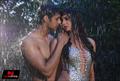 Picture 2 from the Hindi movie Kuku Mathur Ki Jhand Ho Gayi