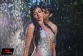 Picture 1 from the Hindi movie Kuku Mathur Ki Jhand Ho Gayi