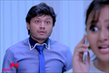 Picture 12 from the Kannada movie Kushi Kushiyagi