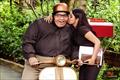 Picture 16 from the Telugu movie Laddu Babu