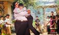 Picture 12 from the Telugu movie Laddu Babu