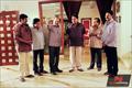 Picture 10 from the Telugu movie Laddu Babu