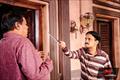 Picture 9 from the Telugu movie Laddu Babu